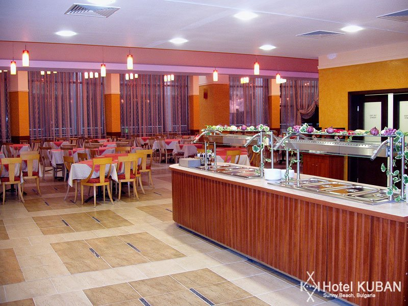 01_Restaurant_Kuban