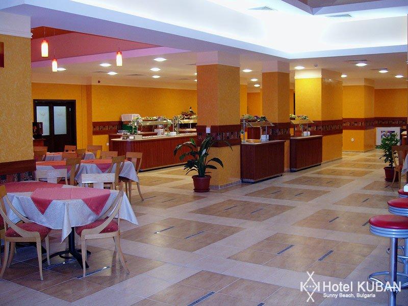 06_Restaurant_Kuban