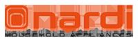 Nardi-logo1